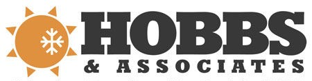 Hobbs and Associates logo