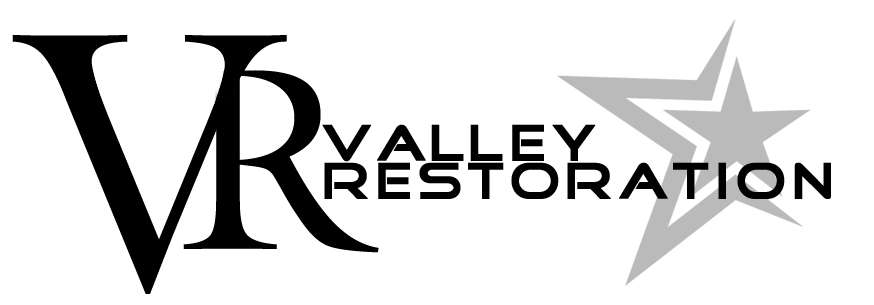 Valley Restoration logo