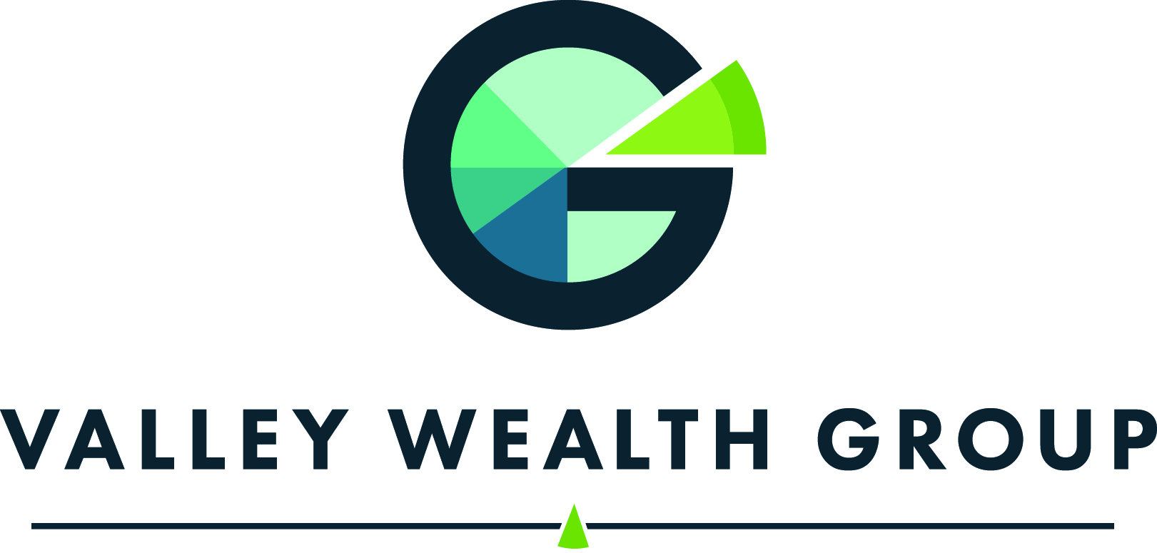 Valley Wealth Group